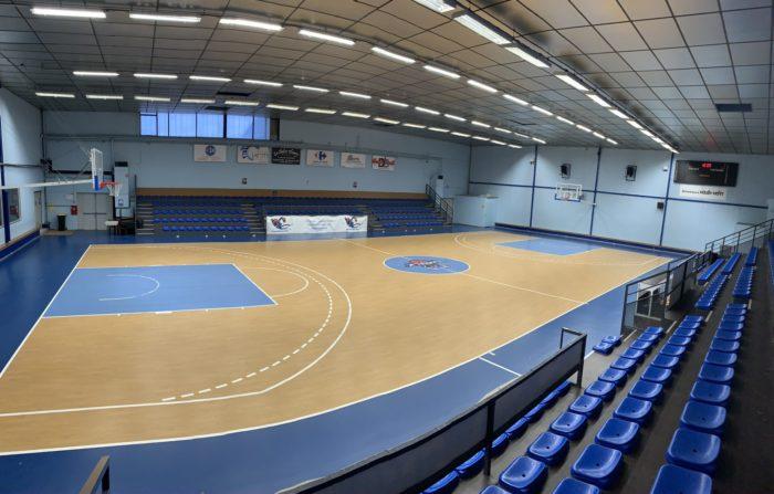 Vaulx Basket Club